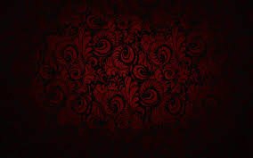 pattern wallpaper pattern wallpaper qmol76q top backgrounds wallpapers