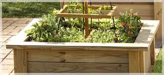Raised Gardens For Beginners - gardening tips for beginners easy ways of gardening advanced