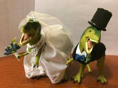 dinosaur wedding cake topper dinosaur wedding cake toppers www wmcouturedesigns etsy