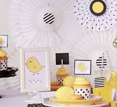 Easter Party Decorations Australia by 100 Best Easter Inspiration Images On Pinterest Happy Easter
