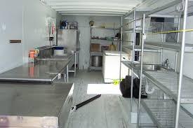 view kitchen equipment rental home design wonderfull creative at