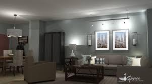 polished white laminate flooring masculine living room ideas