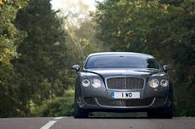 bentley 2008 2008 bentley continental gt facelift u2013 new 610hp gt speed version