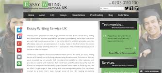 Online Paper Writing Service Reviews College Essays College Application Essays Best Essay Writer