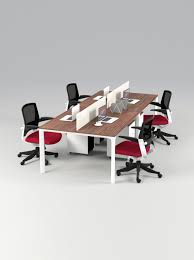 Crest Office Furniture Crest Dimensions Office