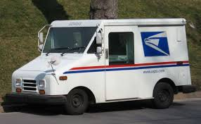 us postal service net financial losses by year