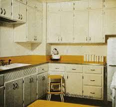 14 best 1940s kitchen ideas images on pinterest 1940s kitchen