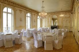 la maison champs elysees paris empire reception meeting room