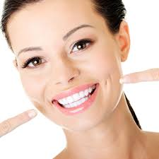 trends in dental health u2013 teeth whitening strips lifestyle