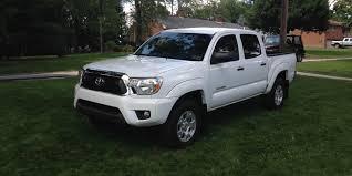 Sas Black Double Cab Tacoma - ruffryder9696 u0027s profile in spokane wa cardomain com