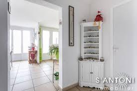 chambre des metiers sete appartement en vente à sete ref 3415431453 s antoni immobilier sète