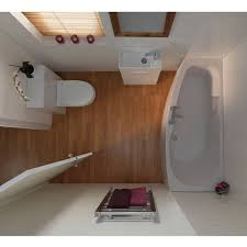 bathroom space saving ideas simple space saving bathroom ideas on small home remodel ideas