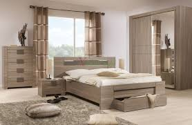 Master Bedroom Sets Master Bedroom Moka Beds Gami Moka Master Bedroom Sets By Gautier