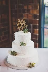 wedding cake ideas 30 succulent wedding cake idea 2015 s trend