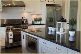 discount kitchen cabinets orlando cheap kitchen cabinets orlando fl discount kitchen cabinets
