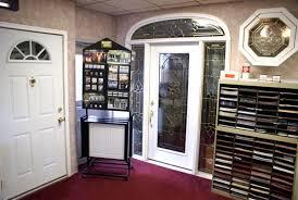Overhead Door Michigan Jan Door Overhead Door Installation And Servicing Of Dearborn