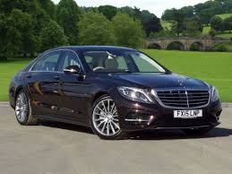 mercedes s class for sale uk 135 best mercedes images on for sale used