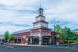 Easton Mall Map P F Chang U0027s In 4040 Townsfair Way Columbus Oh Asian American