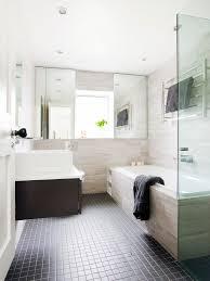 inexpensive bathroom decorating ideas bathroom architectural plans senior bathroom makeover bathroom