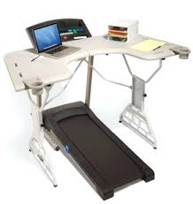 Diy Treadmill Desk Ikea Treadmill Desk Ikea Portentous Treadmill Desk Picture My Setup