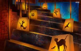 halloween glass ornaments conservative halloween glass ornaments set of 12 best moment