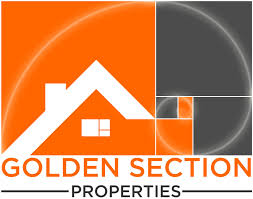 sell my house golden section properties inc