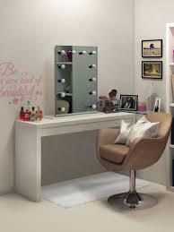 alexandria hollywood mirror light mirrors