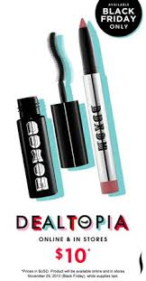 best black friday cosmetic deals black friday beauty deals 2015 beauty pinterest black friday