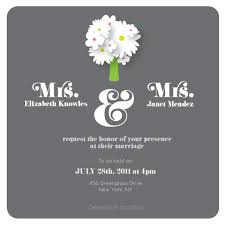 same wedding invitations wedding invitation wedding ideas for brides bridesmaids