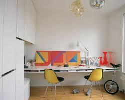 bureau deux personnes designs uniques de bureau suspendu bureau suspendu chaises