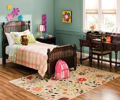 Better Homes And Gardens Rugs Better Homes And Garden Rugs And Anns Home Decor And More Better