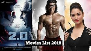 top best english songs list latest 2017 2018 hollywood movie
