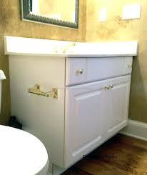 painting bathroom cabinets color ideas paint bathroom cabinets gray michaelfine me
