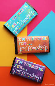 1142 best tween craft ideas images on gifts
