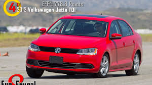 volkswagen jetta race car the best fun frugal and relatively fast cars list 4 2012