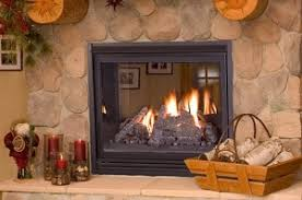 Propane Fireplace Heaters by Troubleshooting Gas Fireplace Problems Gas Fireplace Maintenance