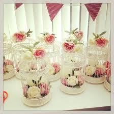 vintage wedding centerpieces birdcage centerpieces thepoultrykeeper club