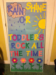 Classroom Soft Board Decoration Ideas The 25 Best Toddler Classroom Decorations Ideas On Pinterest