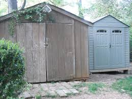 patio vintage wooden rubbermaid storage shed ideas for outdoor