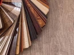 Dalton Flooring Outlet Luxury Vinyl Tile U0026 Plank Hardwood Tile Carpet Depot