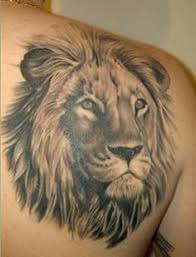 25 unique tiger thigh tattoo ideas on pinterest tiger tattoo