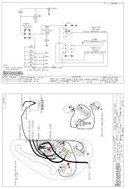 schematics brilliant epiphone les paul wiring diagram carlplant
