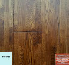 Appalachian Laminate Flooring Prairie Oak U2014 Wood Connection