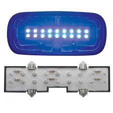 peterbilt 389 interior lights big rig chrome shop semi truck chrome shop truck lighting and