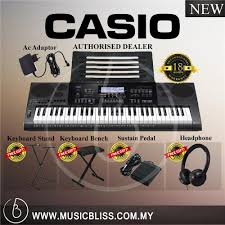 Proline Keyboard Bench Casio Keyboard Stand And Bench Home Design U0026 Interior Design