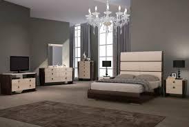 Bedroom Furniture Contemporary Modern Egapweb Com 83 Luxury Modern Contemporary Bedroom 52 Impressive