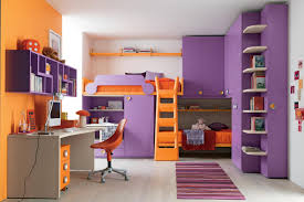 awesome bunk beds for girls 15 collection of awesome bunk beds
