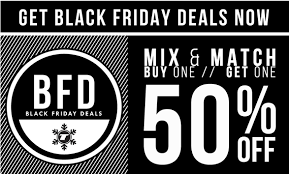 vans black friday sale vans black friday sale 2014 vans shoes india