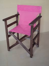 Coffe Shop Chairs Director U0027s Chair From 27 U20ac Professional Directors Chairs