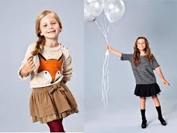 koton kids koton kids 2016 kız çocuk bluz modelleri cool kadın magazin